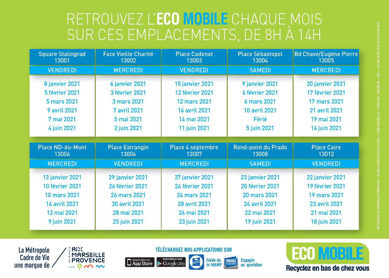 calendrier-ecomobile-2021