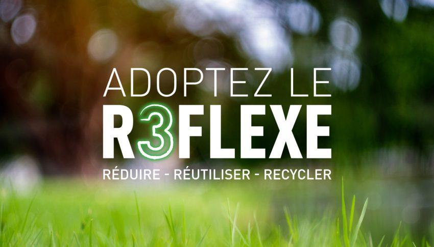 r3flexe