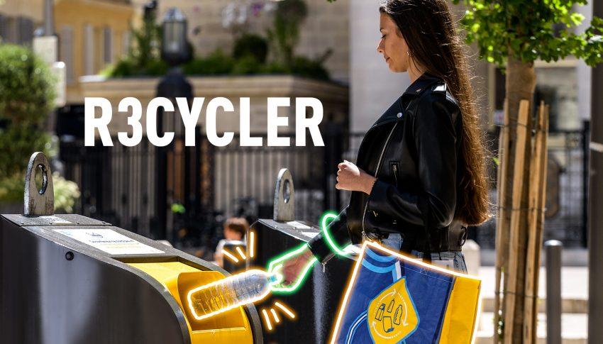 r3flexe-recycler